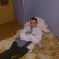 ДЕНИС, 40 лет, Дева, Санкт-Петербург