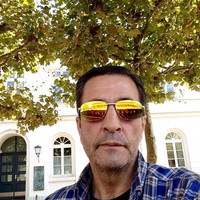 Aлександр, 54 года, Козерог, Тбилиси