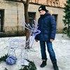 Илья, 16, Лисичанськ