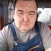 Акрам Каримов, 46, г.Нижневартовск