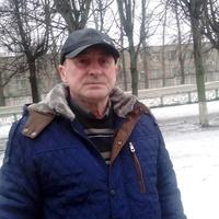 Алик, 58 лет, Овен, Москва