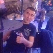 санжар 42 Ташкент