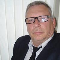 alexandr, 57 лет, Лев, Кишинёв
