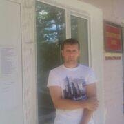 Олег 30 Балаково