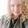Hanna, 25, г.Винница