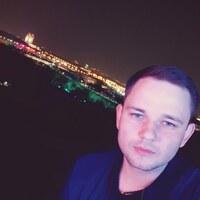 Николай, 29 лет, Телец, Москва