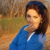 Irina, 48, Druzhkovka