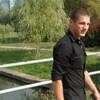 николай, 24, г.Воложин