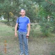 Андрей 38 лет (Весы) Люботин