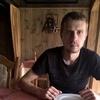 Роман, 27, г.Большая Ижора