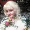 Лана, 42, г.Нижний Куранах