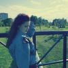 Дарья, 19, г.Великий Новгород (Новгород)