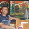 Виктор, 58, г.Лида