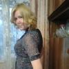 Даша, 34, г.Новочебоксарск