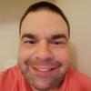Bennie Smith, 47, г.Пинелас Парк