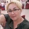 ФАРИДА, 47, г.Актобе