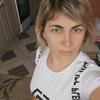 Тетяна, 32, г.Хмельницкий