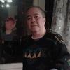 Владимир, 61, г.Москва