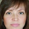 Виктория, 43, г.Харьков