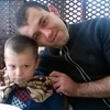 Александр, 30, г.Глухов