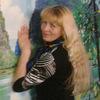 Людмила Вальгер, 46, г.Астана