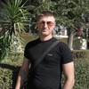 Олег, 32, г.Мадрид