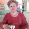 Оксана Алексеева, 56, г.Ташкент