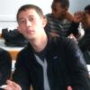Костя Писаревский, 26, г.Красноармейская