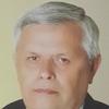владимир, 63, г.Чебоксары