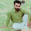 Muhammad Usman, 22, г.Исламабад