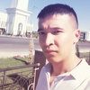 attacker, 21, г.Ташкент