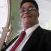 Don Johnson, 53, г.Gurgaon