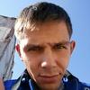 Иван Хочин, 28, г.Уральск