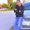 Азат, 37, г.Ашхабад