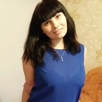 Екатерина, 24 года, Весы, Минск