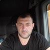 Manuchari, 44, г.Набережные Челны
