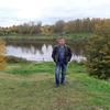 Дмитрий Грушковик, 46, г.Лепель