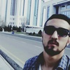 Farrukh, 22, г.Ташкент