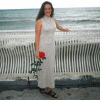 Анна, 40 лет, Лев, Рязань