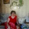 Екатерина, 34, г.Борисоглебск