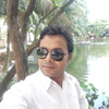zahid hasan, 31, г.Читтагонг