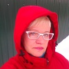 Татьяна, 60, г.Рыбинск