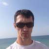 Марат, 40, г.Добруш