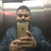 Süleyman, 32, Бровари