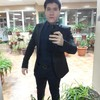 Салим, 21, г.Ульяновск