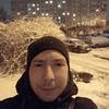 Андрій Лахман, 35, г.Черновцы