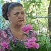 лидия, 70, г.Днепропетровск
