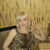 Irena, 47, г.Запорожье