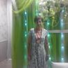 Людмила, 55, г.Ейск