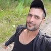 Artur, 30, Vinnytsia